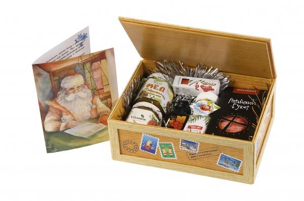 Подарков товары для здоровья 938